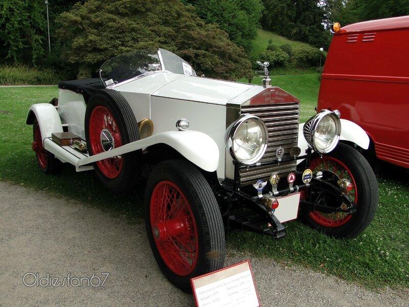 rolls-royce-20hp-torpedo-1927-a