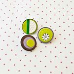 badges_celinemosaik