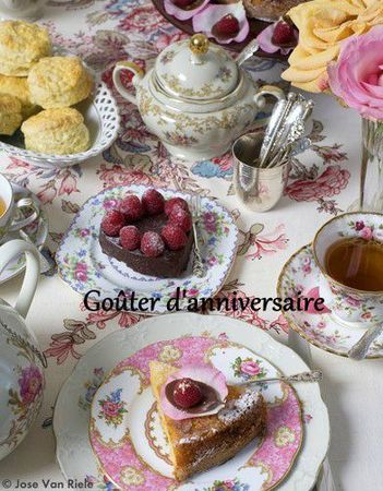 Gouter-le-gouter_reference