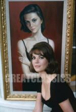 natalie_wood-1960-by_basch-1-3-margaret_keane