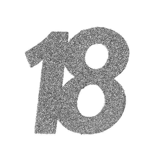 xxl-glitzer-konfetti-18-geburtstag-6er