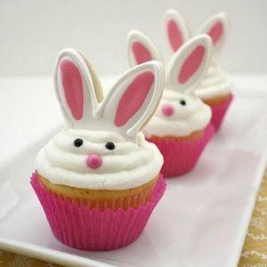 cupcake-lapin