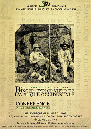 Affiche_Conference_BINGER_copie