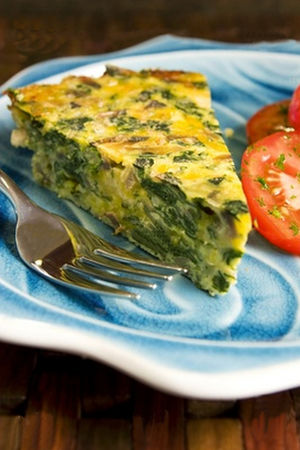 quiche_epinards