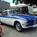 BMW 503 coupe (1956 - 1959) (RegioMotoClassica 2010) 01