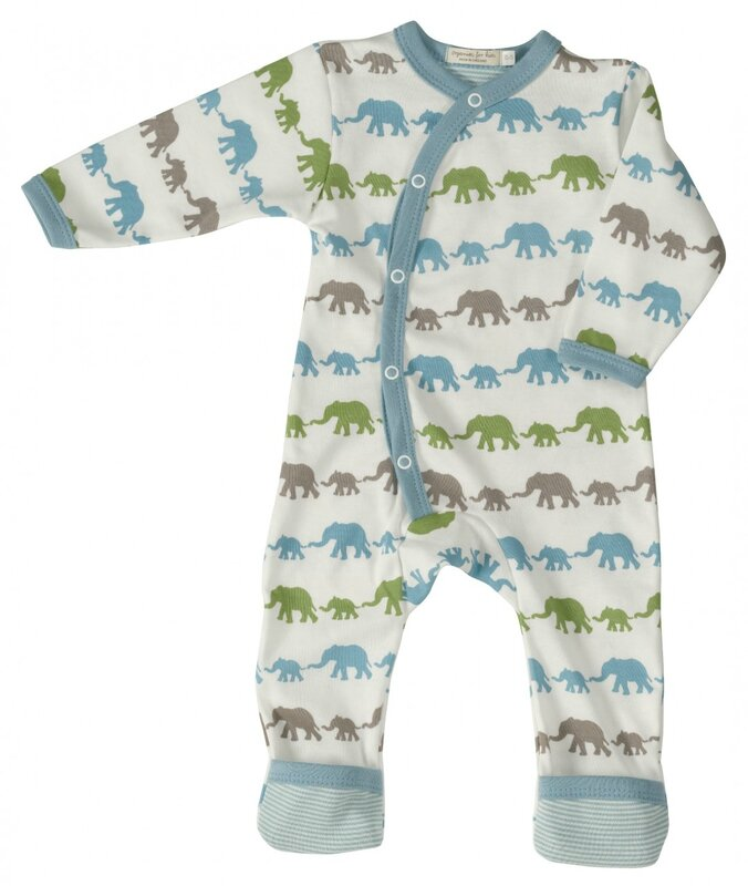 MC_romper_elephant_blue_re-sized__98675_zoom
