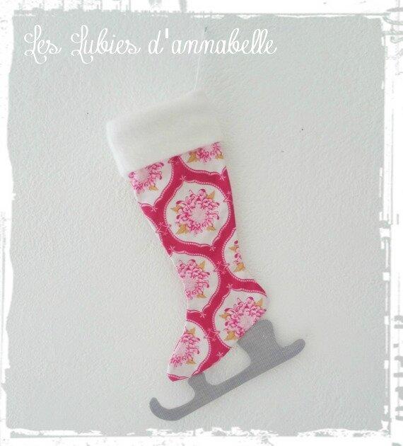 accessoires-de-maison-patin-a-glace-chaussette-de-noel-16025513-patin-glace-til8e7f-5fbb5_570x0
