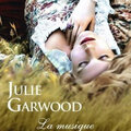 Highlands' lairds t 3:la musique des sombres passions - julie garwood