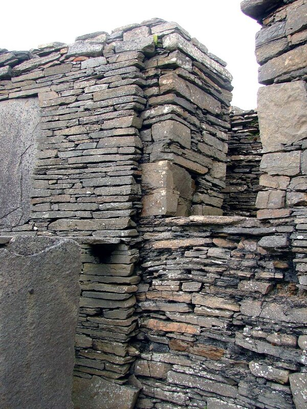 Rousay_Midhowe_broch_14
