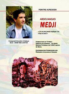 medji1