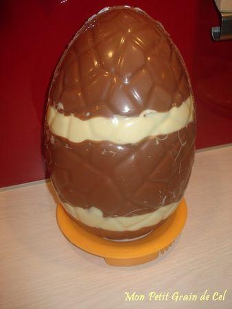 ChocolatMoulage3