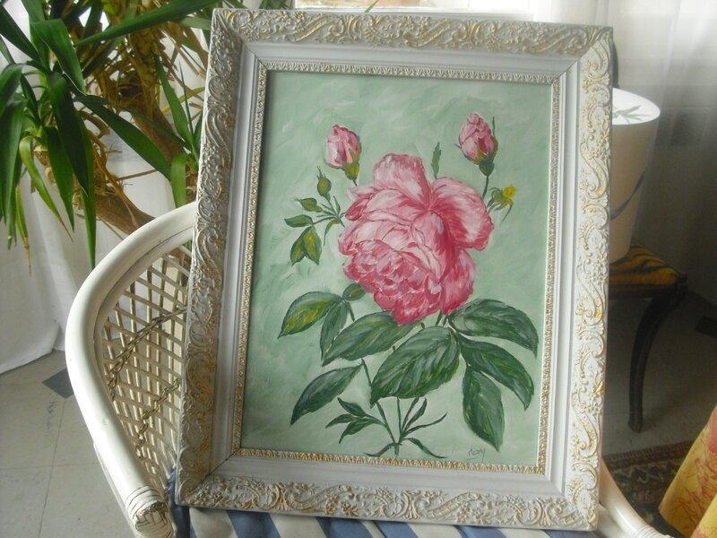 tableau-a-la-rose