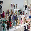 007 muséedu jouet colmar (4)