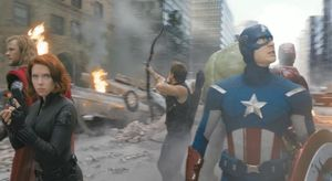 the-avengers-movie-2012
