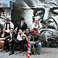 Musiciens Rue Dnoyez_3030