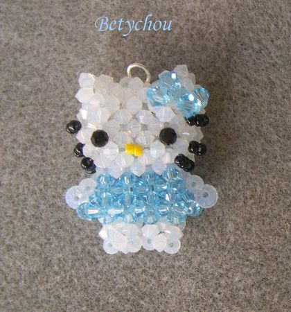 HELLO_KITTY_BLEUE