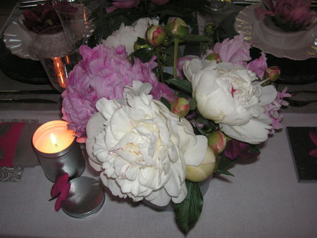 table_pivoines_002