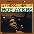 Roy ayers (1940)