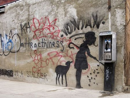 banksy_outdoors_01