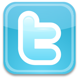 Me retrouver sur Twitter