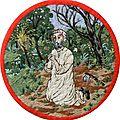 St jacques berthieu 1838-1896