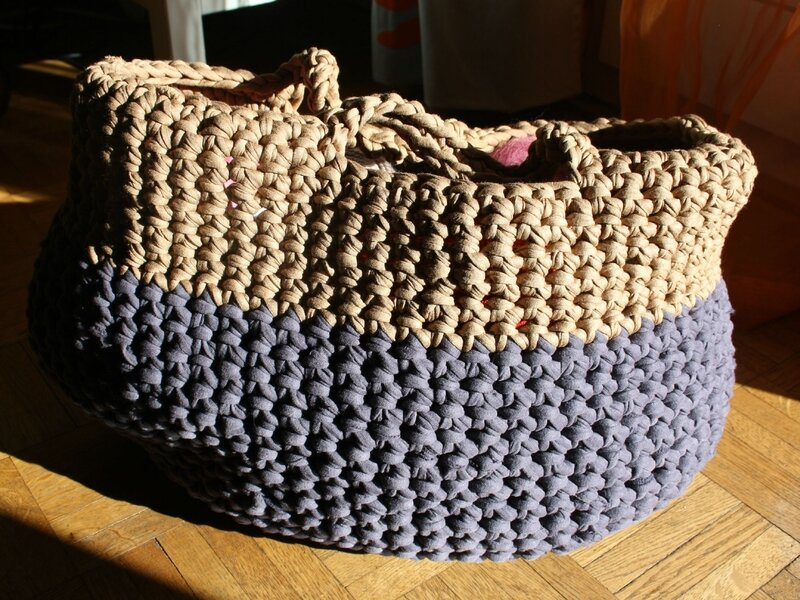 180612 crochet et souris (5)