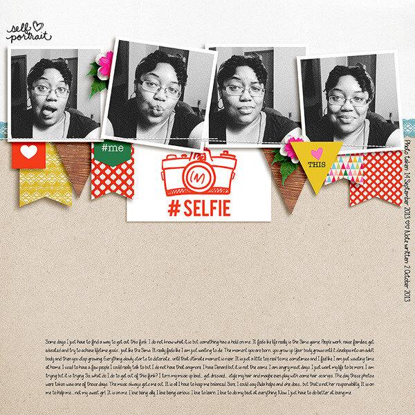 tron-selfie-250