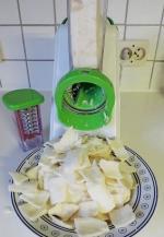 gratin céleri rave pdet et gorgonzola (2)