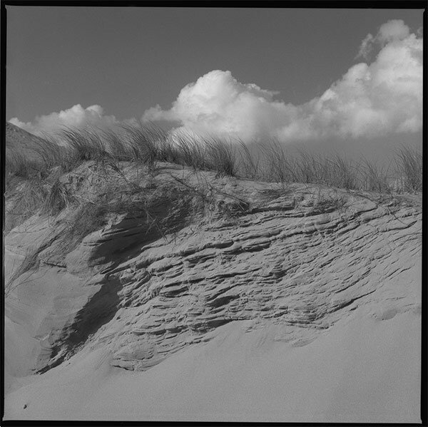 Les dunes de la slack daniel dekens photographies for Chambre commerciale 13 octobre 1992
