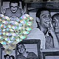 Coeur, Barcelone, art urbain_6081