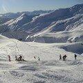 ski 2008 230