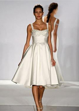 short_wedding_dress_from_priscilla