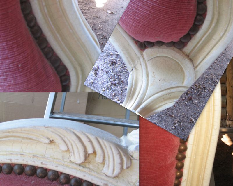 Peinture al eponge sur meuble photos de conception de - Peinture al eponge sur meuble ...