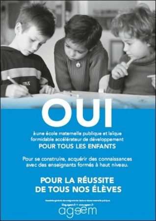 petition_maternelle