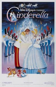 cendrillon_us_1987_01