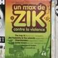Festival Un max de Zik (2)