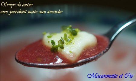 soupe_cerises_gnocchetti_7