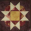 Oberlin Star_1