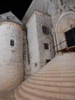 Visite de Dubrovnik 150217 5