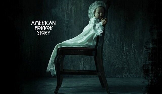 american_horror_story-title-baby-on-chair1