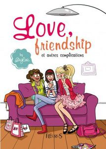 love-friendship-et-autres-complications-6032-450-450