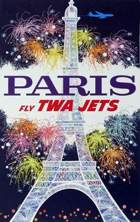 paris-twa1