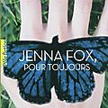 L'héritage jenna fox, tome 2