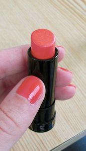rouge_corail