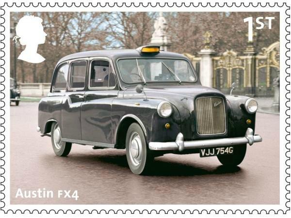 ResizedImage600450-Cab-stamp