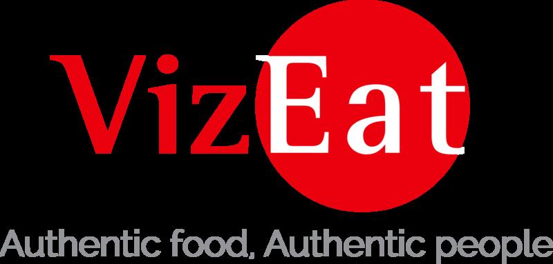 vizeat_logo-defline