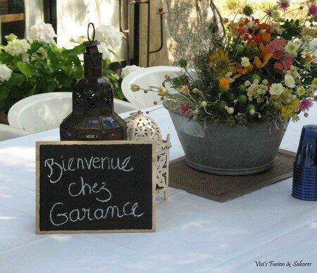Garance1