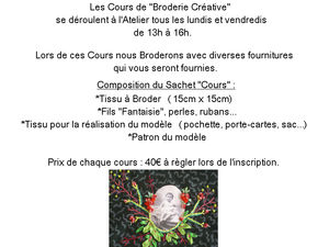 Cours_Broderie_Cr_ative_2010