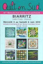 102017413_affiche biarritz