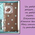 cahier OISEAU 1a septembre 2010 copie